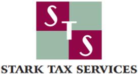 Stark Tax Services